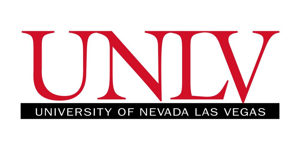 Nevada State College